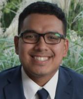 Edwin Mendez