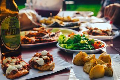 CCC Food and Wine Gala 3