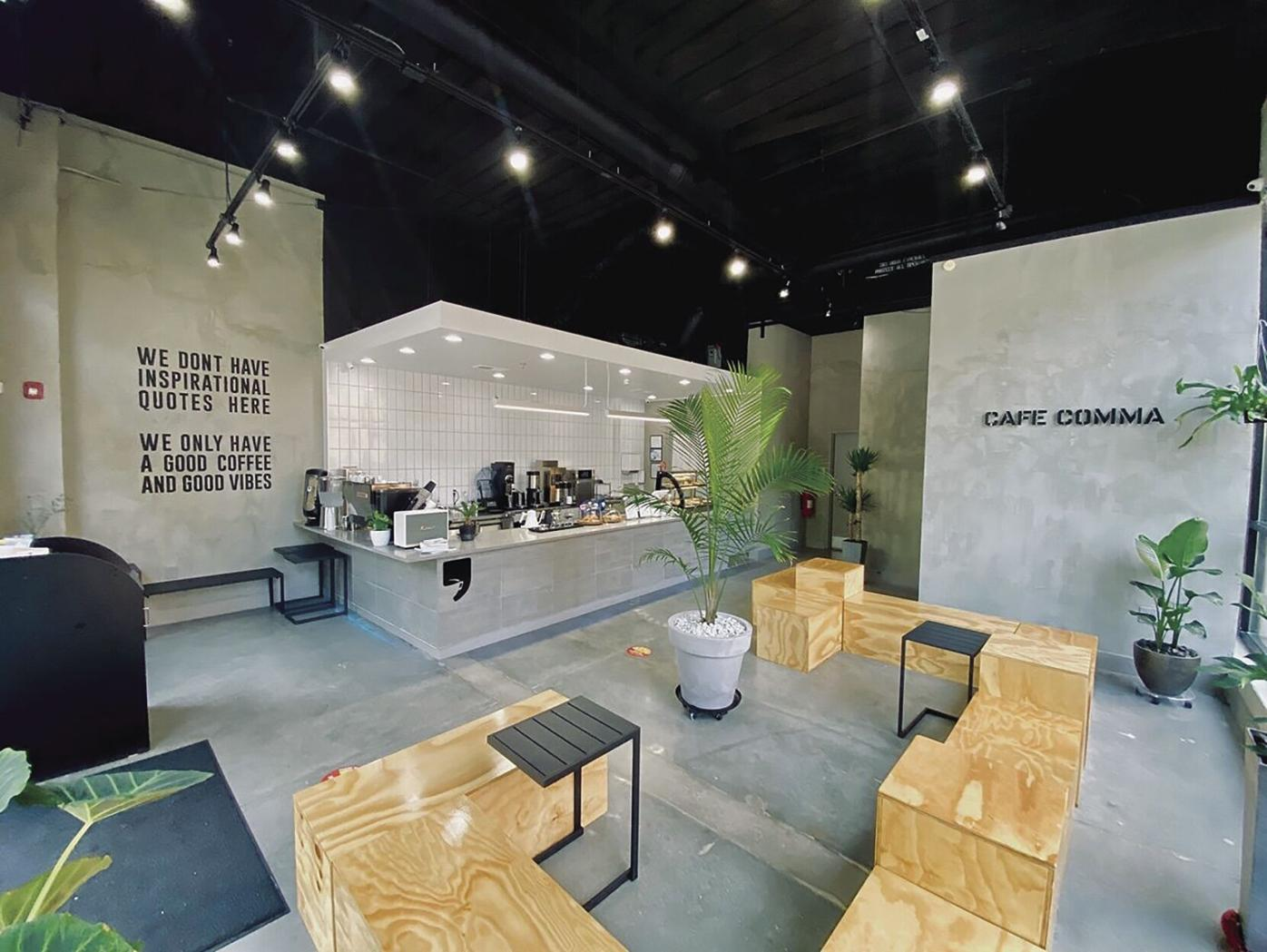 Cafe Comma.jpg