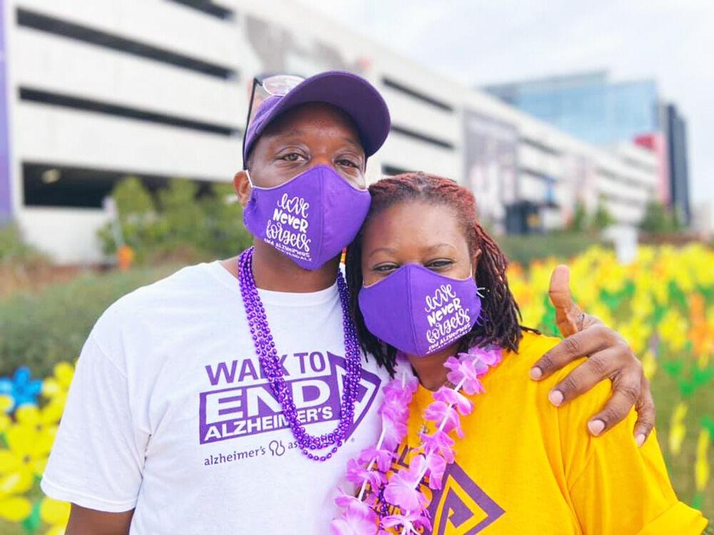Walk Atlanta 2020 1.jpg