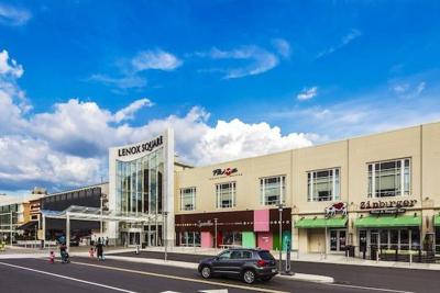 Lenox square zifty team up to launch lenox delivered northside