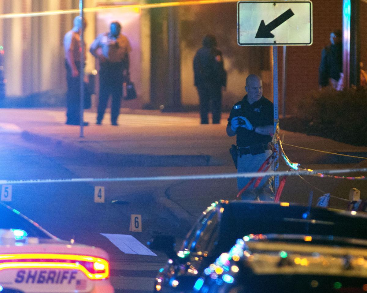 POLICE SCENE 01.jpg
