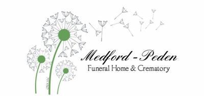 Medford-Peden Funeral Home