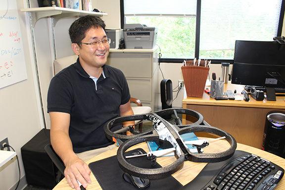 KSU drones 2.jpg