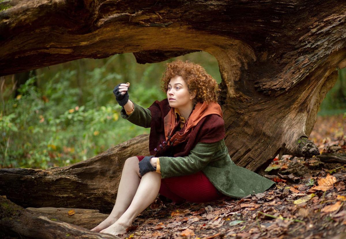 012920_MNS_The_Hobbit_002 Brooke Owens