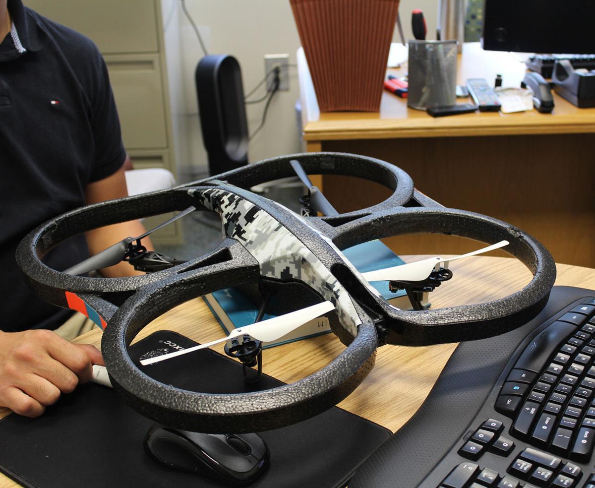 KSU drones 1.jpg