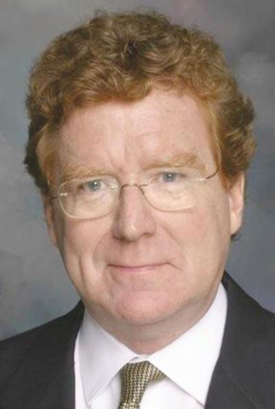 Fitzgerald, Dave rgb