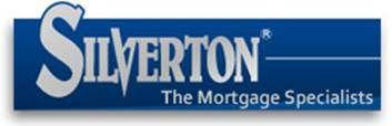 Silverton Mortgage LOGO.jpg