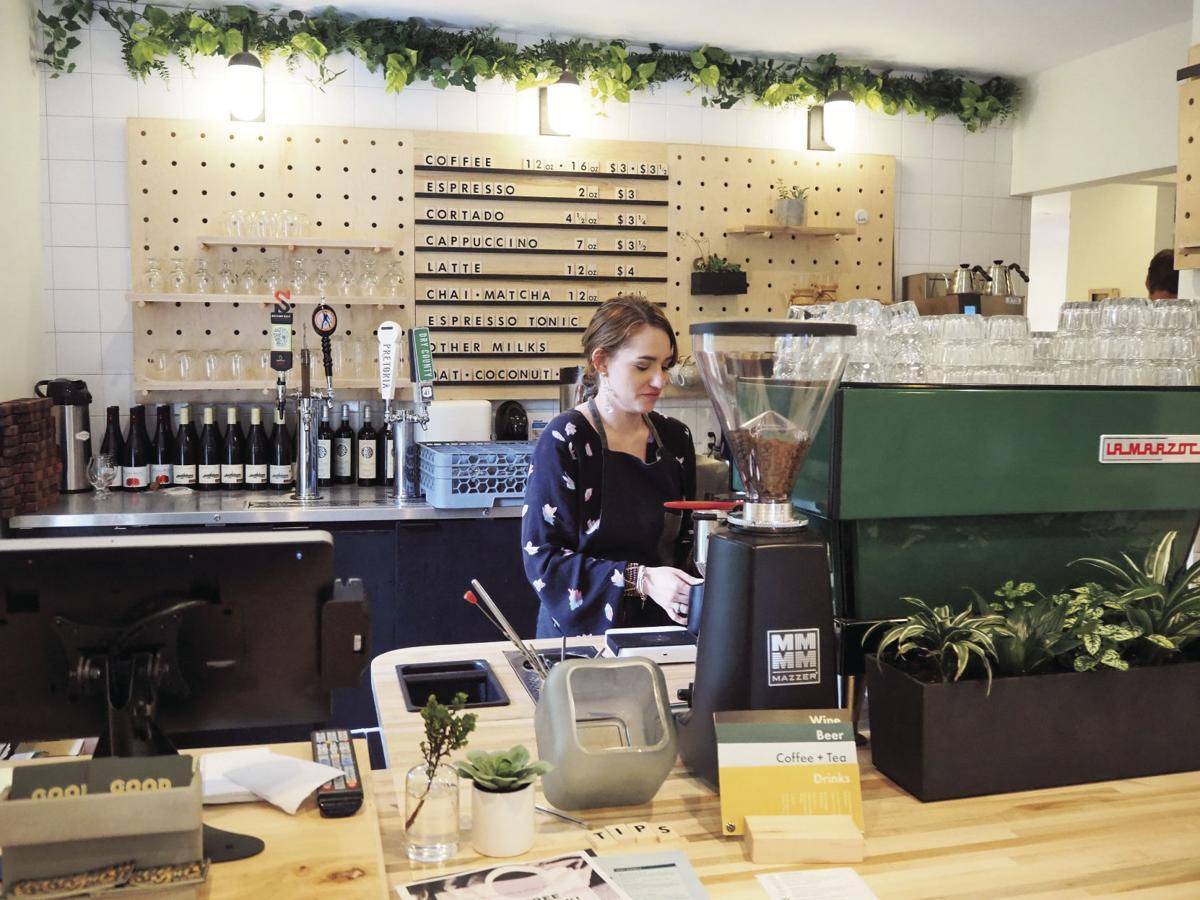 Baristas are well versed in creating coffee and tea drinks_cmyk.jpg