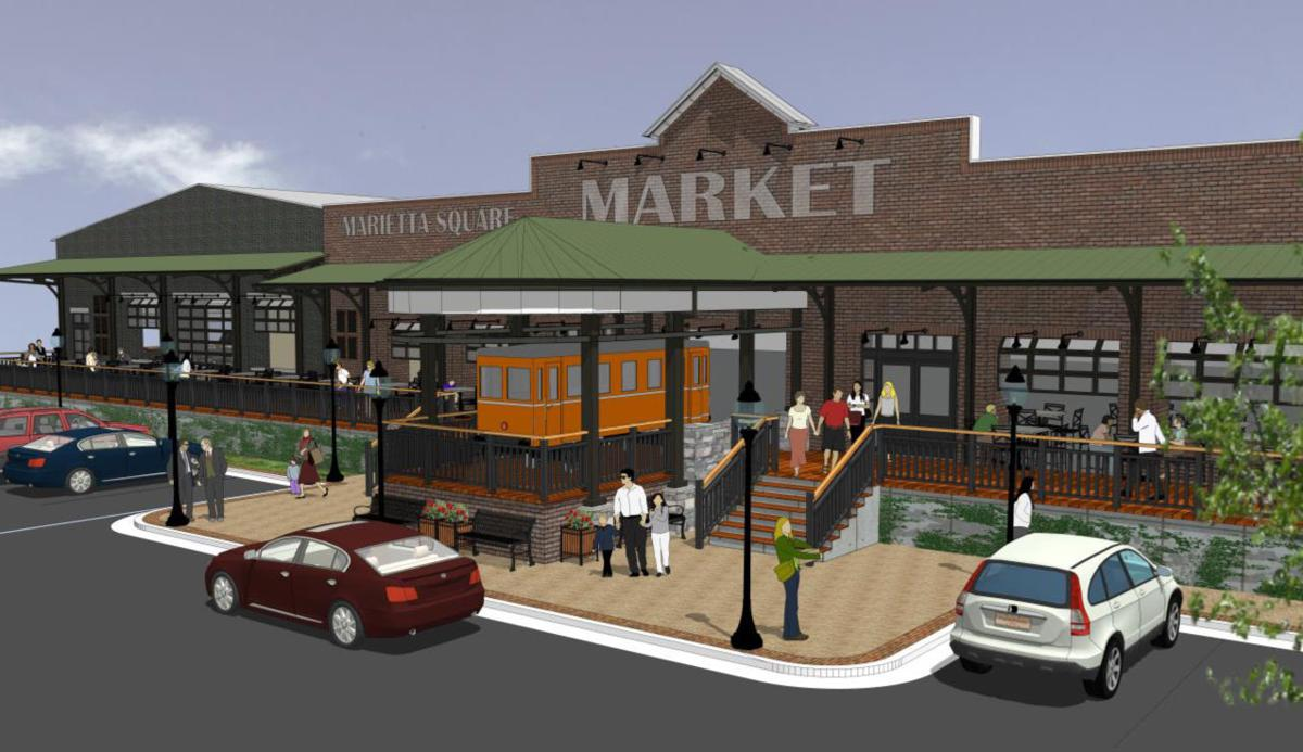 Marietta Square Market 002.jpg