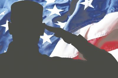Military_Salute_Graphic.jpg