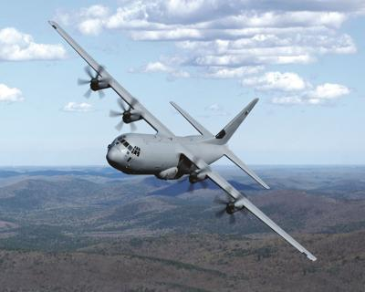 081019_MDJ_C-130.jpg
