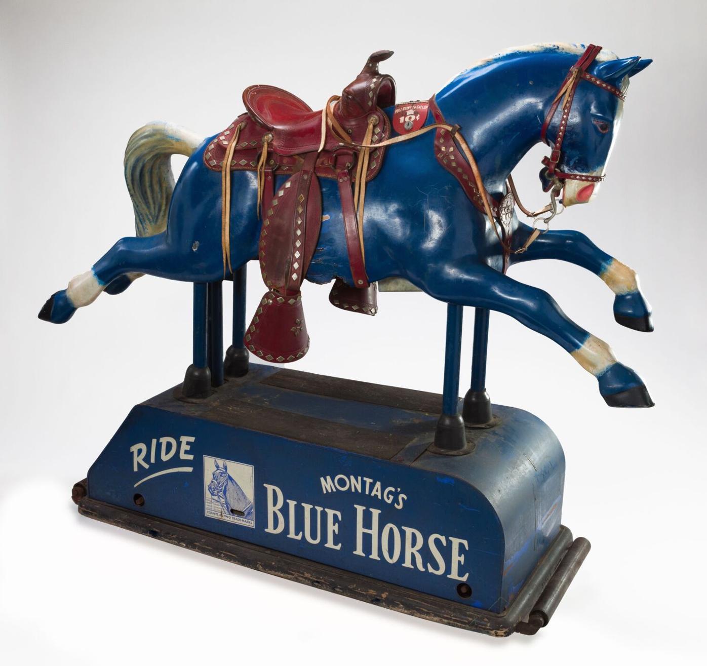 072821_MNS_Breman_Chutzpah_003 Montag Bros. Co. blue horse