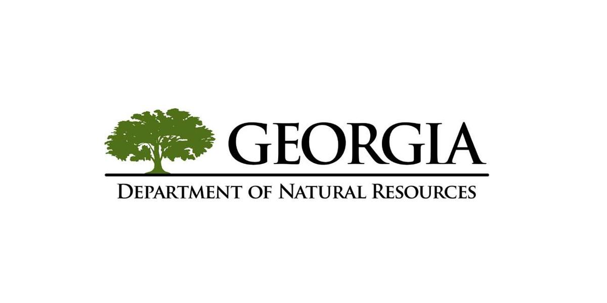 Www Georgia Department Of Natural Resources License