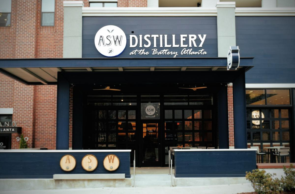 031021_MDJ_BIZ_ASWDistillery2Entrance_and_Sign.jpg