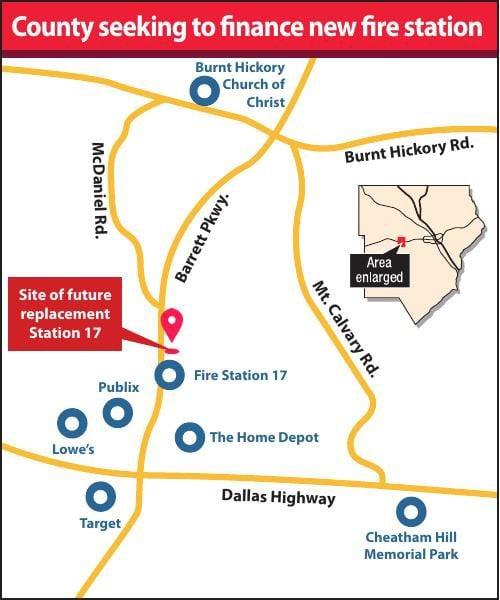04-20 County seeking to finance new fire station.pdf