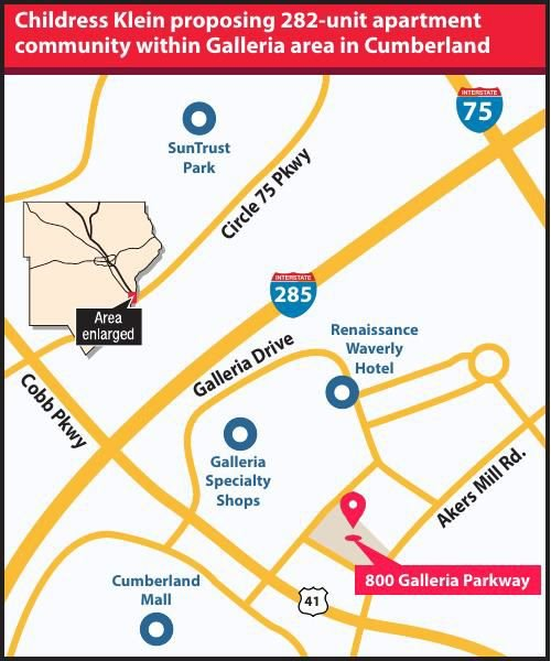 Childress Klein Galleria apartments locator map 4-6-18 ... on galleria parking map, hill country galleria map, wolfchase galleria map, glendale galleria store map, houston galleria map, birmingham galleria map, galleria drive map, macy's metro center map, the shops at willow bend map, galleria hotels map, the galleria map, galleria tx map, roseville galleria store map, galleria fort lauderdale, dallas galleria store map, galleria at sunset map,