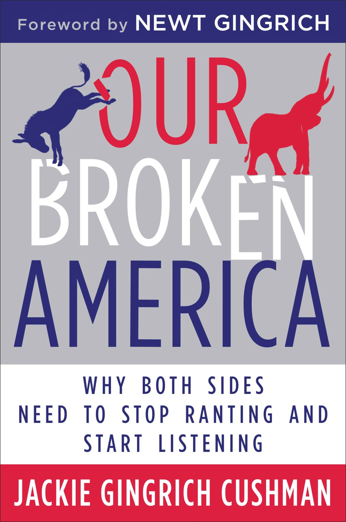 091819_MNS_Cushman_book_002 Our Broken America cover