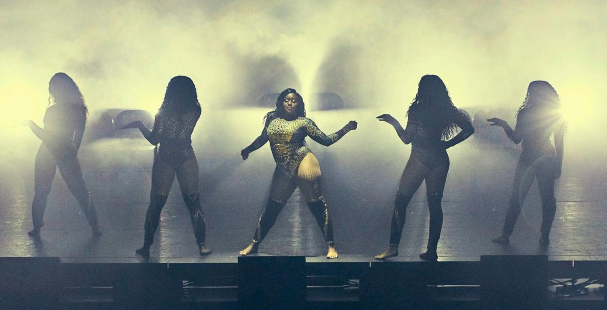 072419_MNS_Bring_It_Live_002 Kayla Jones Dancing Dolls