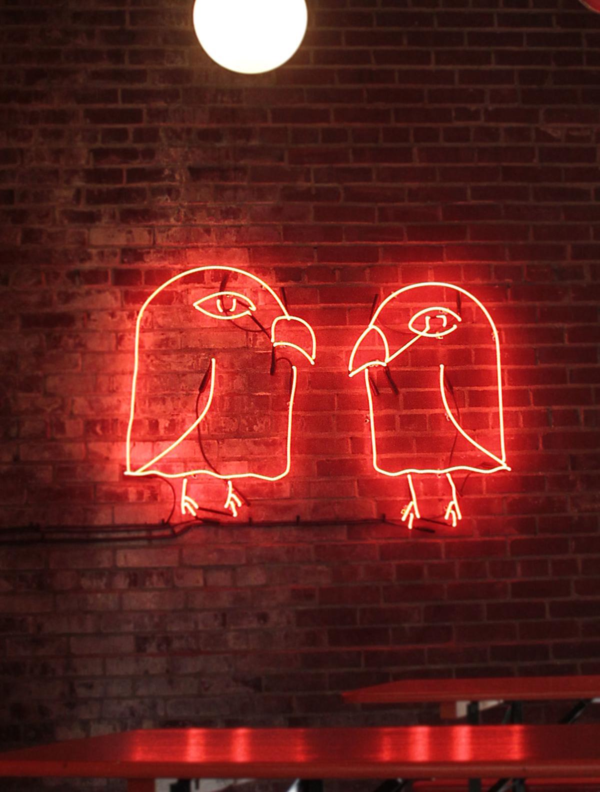 2birds02.jpg