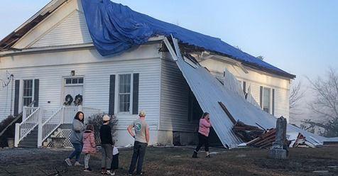 012220_BNN_Bartow_Storm_Damage1
