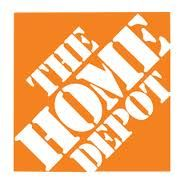The Home Depot Hiring In Atlanta News Mdjonlinecom - The home depot logo
