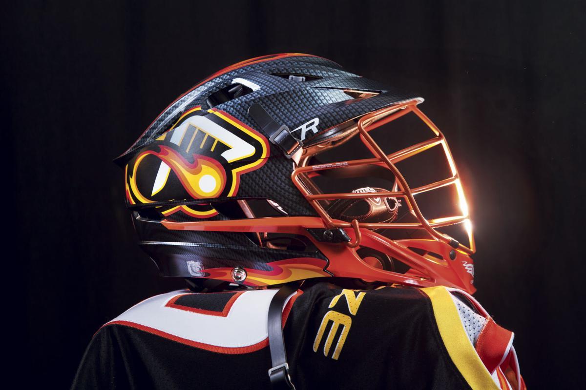 Lacrosse_13rgb.jpg