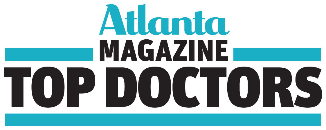 65 WellStar physicians named Top Doctors | News | mdjonline com