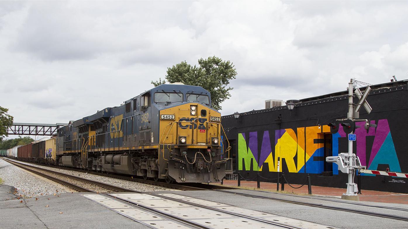 CSX Trains 02.jpg
