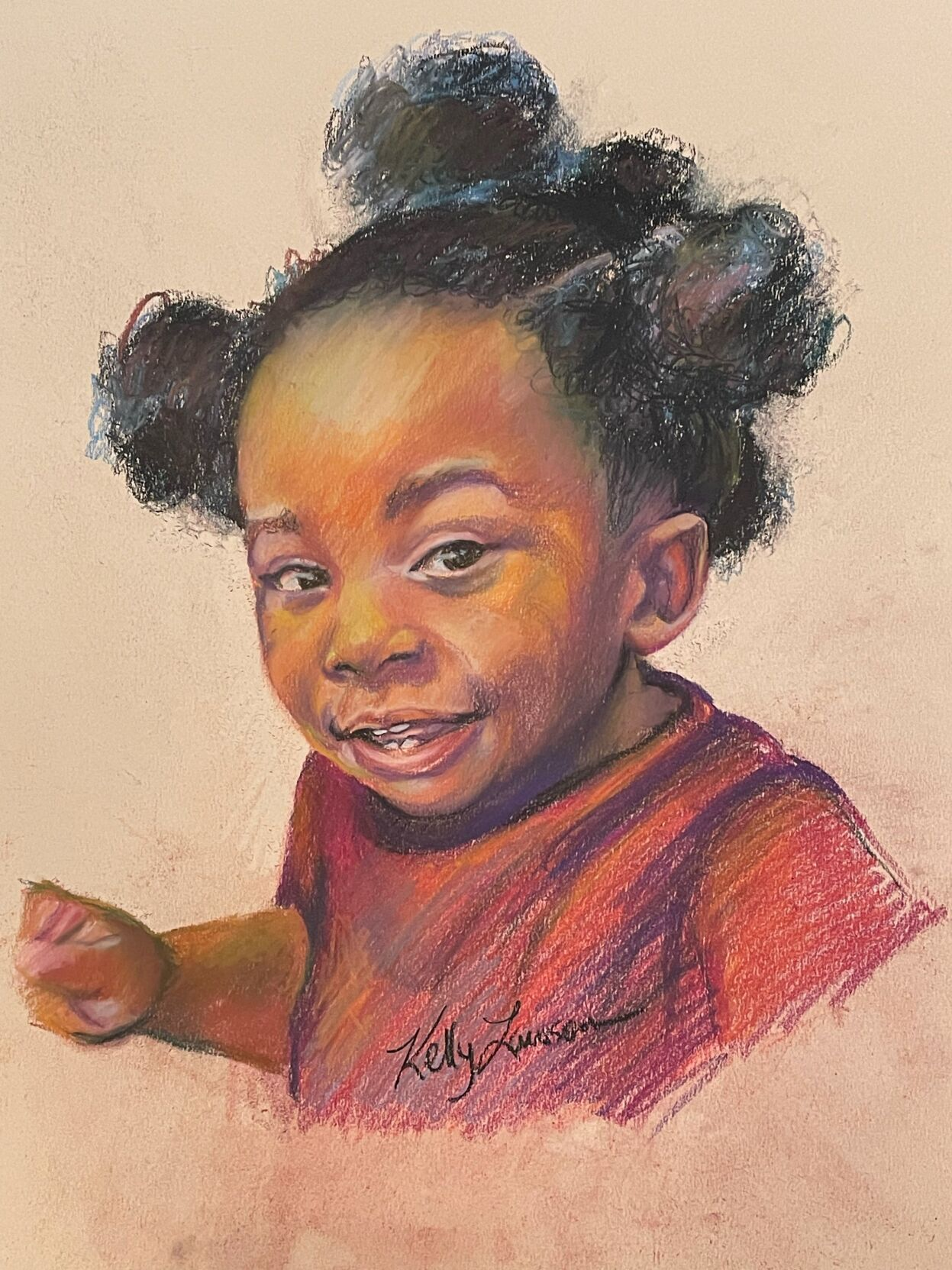 Baby Sketch.jpg (copy)