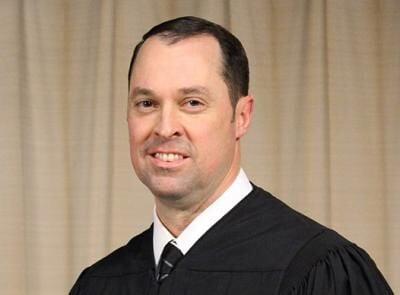Judge-Henry-Thompson.jpg