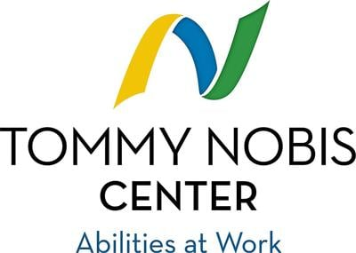 Tommy_Nobis_Center_Logo.jpg
