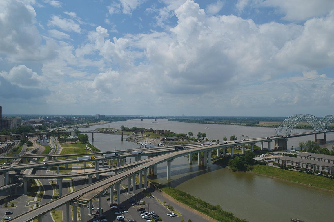 Memphis9.jpg