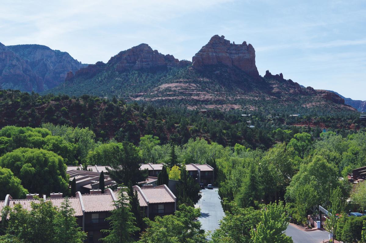Arizona 129 rgb.jpg