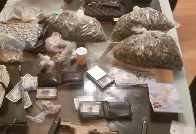 112019_PNN_Drug_Charges1