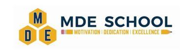 MDE School LOGO.jpg