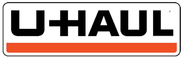 Image result for uhaul logo