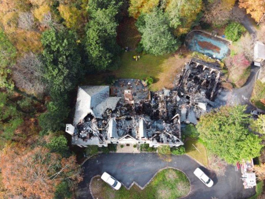 Nalley House Aerial.jpg