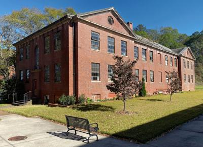GSD dormitory
