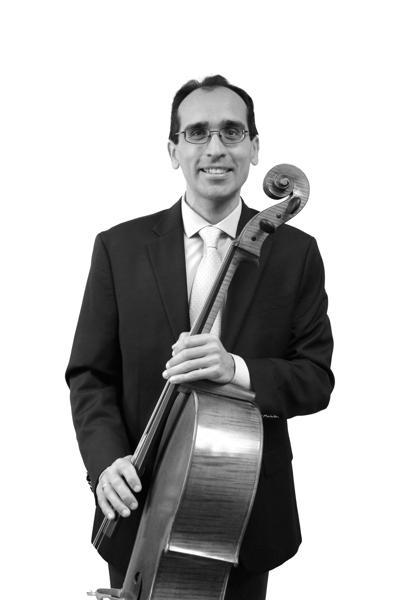 101621_MDJ_Community_Cellist.jpg