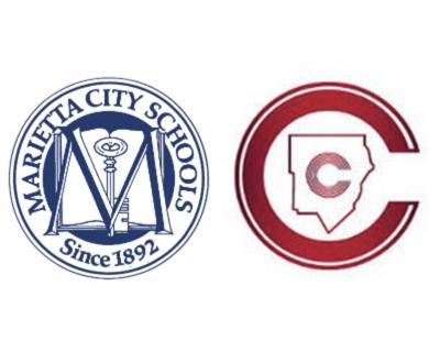 CCSD MCS Logo.jpg