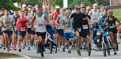 081419_MNS_Lekotek_Run runners