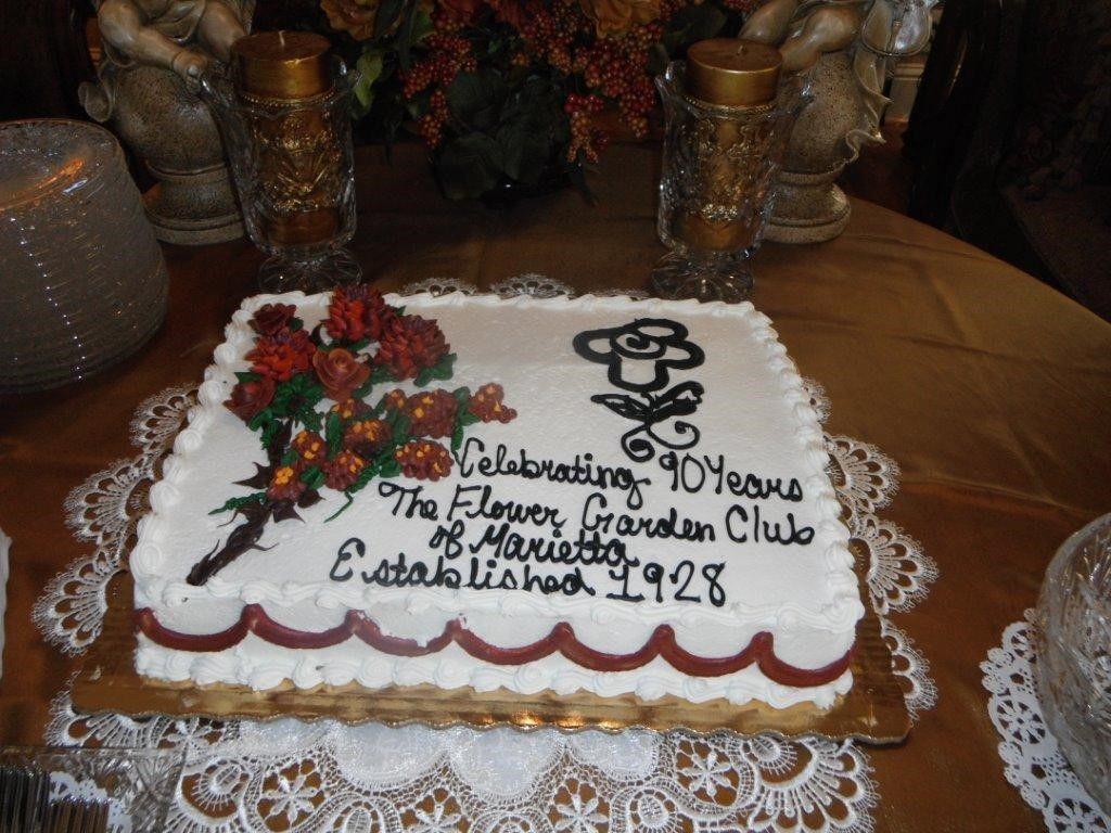 Flower Garden Club of Marietta 90 Years.jpg