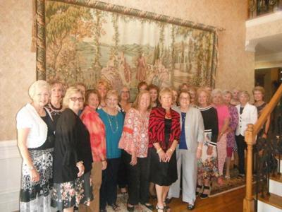 Members of The Flower Garden Club of Marietta.jpg