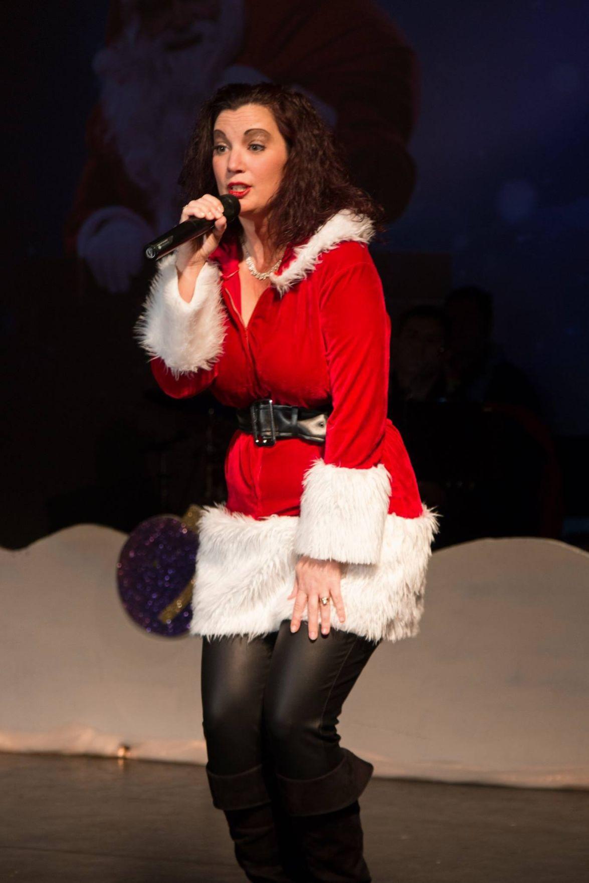 121119_PNN_Paulding_Christmas_Events2
