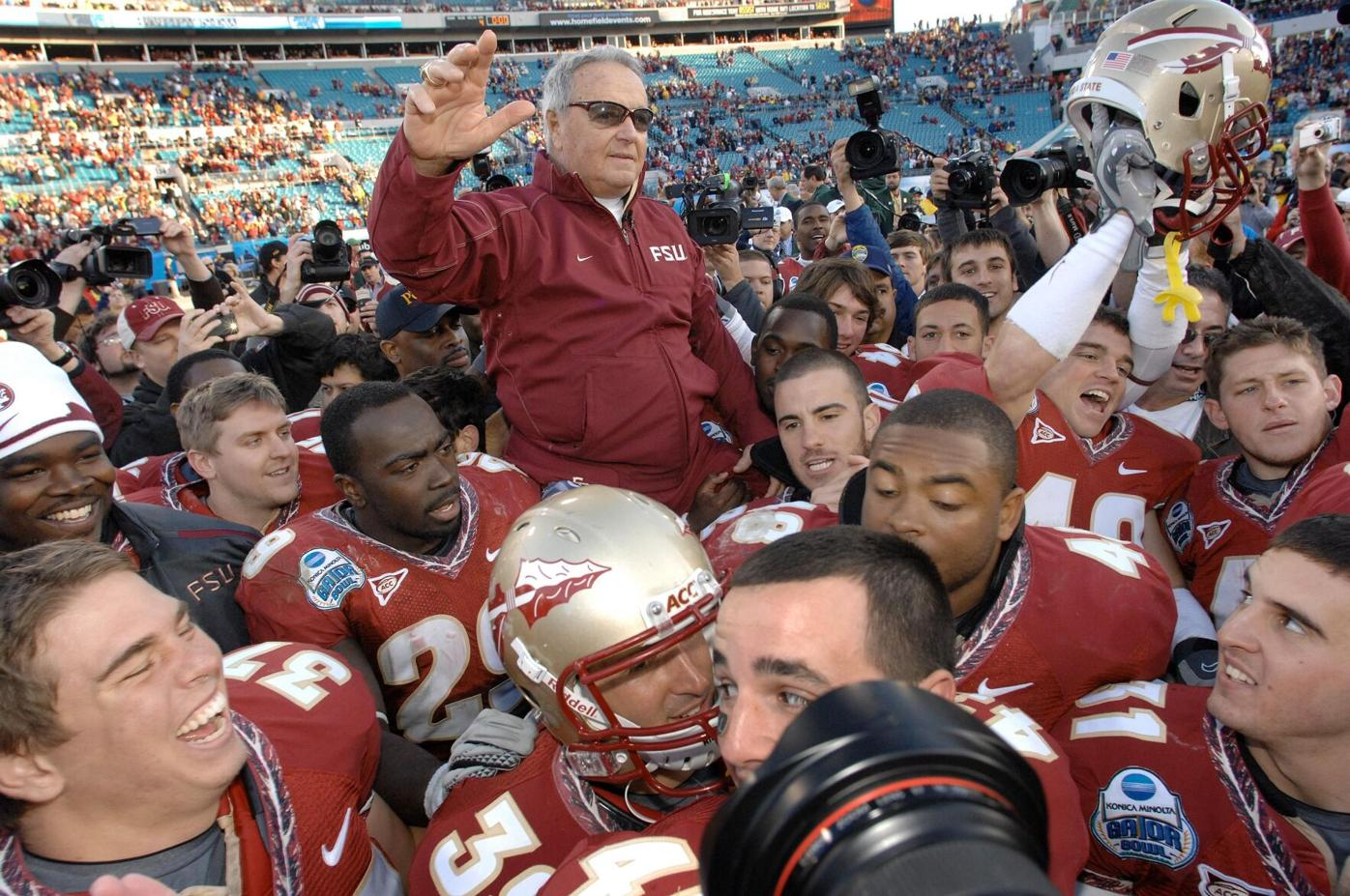 SPORTS-FLORIDA-STATE-USUALLY-RIGHT-AT-2-JK.jpg