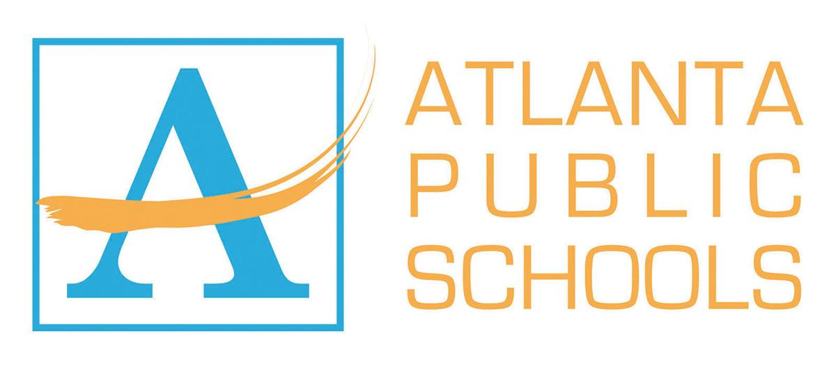 Atlanta Public Schools Calendar 2020-21 Atlanta district seeks input on proposed calendars | Education