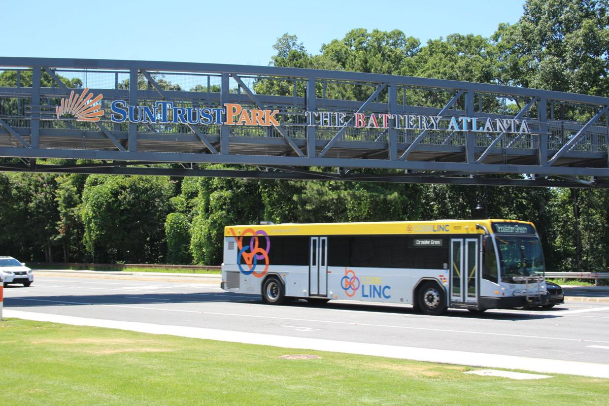 cumberland circulator numbers pick up steam but still short of