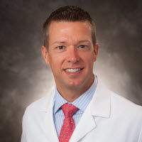 Dr. Branstetter