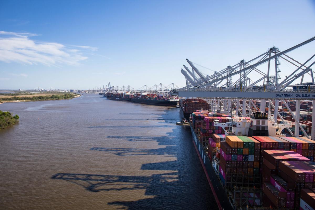 Port of Savannah .jpg